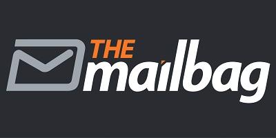 TheMailBag logo